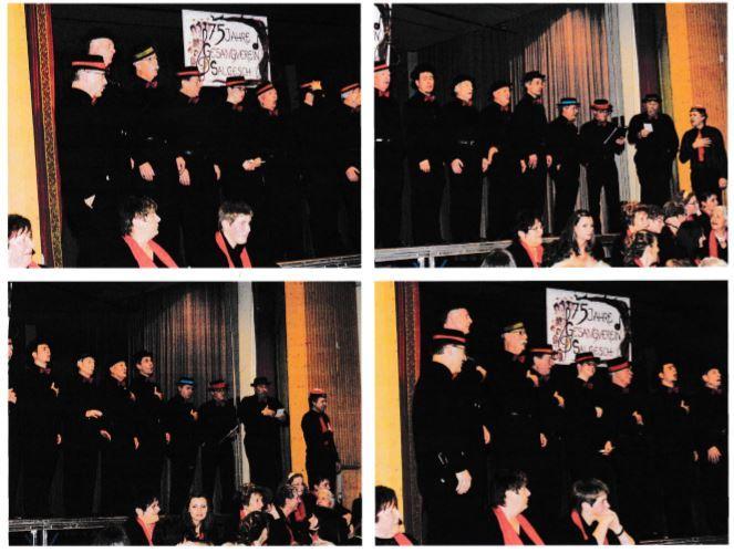 75-Jahre-Gesang-Salgesch-2009-Männer