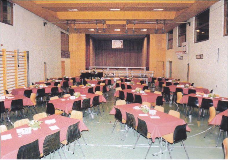 75-Jahre-Gesang-Salgesch-2009-Saal