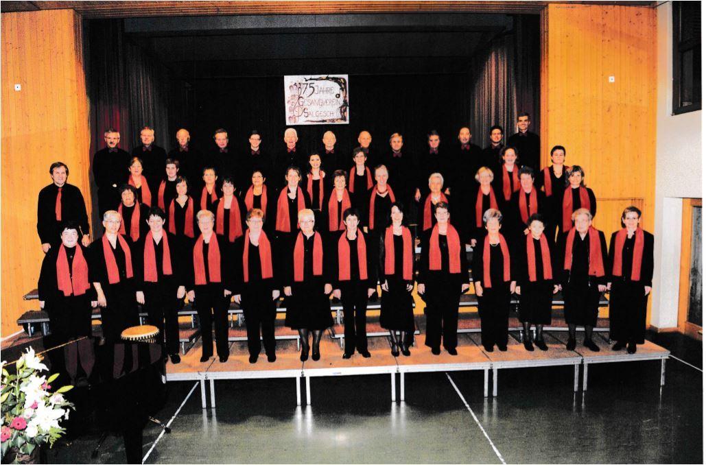 75-Jahre-Gesang-Salgesch-2009