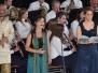 2017 Konzert Münster - Stabat Mater