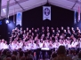 2017 Konzert Salgesch - Stabat Mater