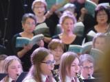 Internet - Salgesch Konzert (15)