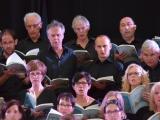 Internet - Salgesch Konzert (17)