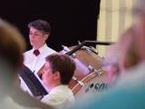 Internet - Salgesch Konzert (19)