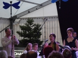 Internet - Salgesch Konzert (20)