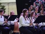 Internet - Salgesch Konzert (8)