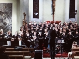 Konzert in Gampel 1_web